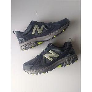New Balance | Men's Sneakers